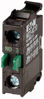 Eaton M22-KC10 auxiliary contact