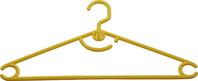 """PP-Kleiderbügel """"Mango"""" - 41 cm"""