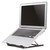 NewStar notebook standaard, NSLS075BLACK
