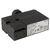 Schmersal AZM 170 Magnet-Sicherheitsschalter, 24 V ac/dc, Entriegelt bei Spannung