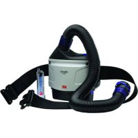 003 00 56P | 3M Akku Ladegerät für Druckluft Atemgerät