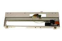Fujitsu fi-590PRB Prägemaschine Umgekehrte Seite