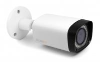 Technaxx 4566 Sicherheitskamera CCTV Sicherheitskamera Innen & Außen Geschoss Wand 1980 x 1225 Pixel