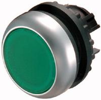 Eaton M22-DL-G Button