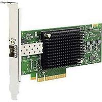 Lenovo 01CV830 Netzwerkkarte Eingebaut Faser 16000 Mbit/s