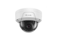 HiLook IPC-D150H-M Sicherheitskamera IP-Sicherheitskamera Outdoor Kuppel Zimmerdecke 2560 x 1920 Pixel