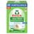 Frosch Aloe Vera Sensitiv-Waschpulver Vorteilspack, Inhalt: 3,3 kg