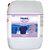 Dr.Schnell Prima 40 20kg Bunt-/Feinwaschmittel 20 kg Kanister