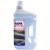 Dr. Schnell Rapa Wool 3l Woll- und Feinwaschmittel 3 Liter Flasche