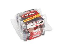 Ansmann 5015538 baterka Batéria na jedno použitie Alkalický