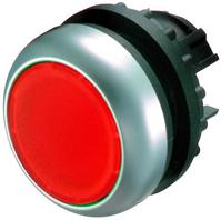Eaton M22-DL-R Button