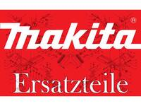 Makita 158914-8 Getriebegehäusedeckel