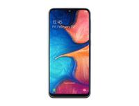 Samsung Galaxy A20e SM-A202F 14,7 cm (5.8 Zoll) Dual-SIM 4G USB Typ-C 3 GB 32 GB 3000 mAh Schwarz