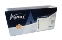 Astar AS15110 Druckerpatrone Schwarz 1 Stück(e)