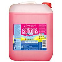 FIT Primus Feinwaschmittel 10 l Kanister