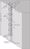 SteigLeiter, einzügig SH. 9,52 m