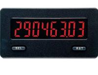 Wachendorff CUB5 tachometer