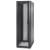 APC NetShelter SX 42U 600mm Wide x 1070mm Deep Enclosure with Sides Black Bild 1