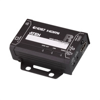 ATEN VE811R HDMI HDBaseT Small Faktor Receiver