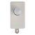 Honeywell Mikroschalter Rundstift-Nasenstößel-Betätiger, 1-poliger Wechsler, 10 A @ 277 V ac