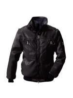 Rofa Allroundjacke 454, Größe 60/62, Farbe 204-schwarz