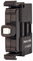 Eaton M22-LED-G