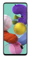Samsung Galaxy A51 SM-A515F 16,5 cm (6.5 Zoll) Dual-SIM 4G USB Typ-C 4 GB 128 GB 4000 mAh Schwarz