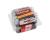 Ansmann 5015548 baterka Batéria na jedno použitie Alkalický