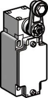 Positionsschalter IP66 XCKJ10513H29