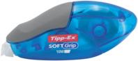 Korrekturroller Tipp-Ex® SOFT Grip, 10 m x 4,2 mm