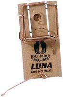 Mausefalle Luna 237006