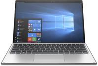 """HP Elite x2 G4 LPDDR3-SDRAM Hybride (2-in-1) 31,2 cm (12.3"""") 1920 x 1280 Pixels Touchscreen Intel® 8de generatie Core™ i5 8 GB 256 GB SSD Wi-Fi 6 (802.11ax) Windows 10 Pro Zilver"""