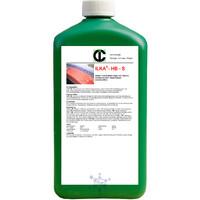 ILKA - HB-S - Flasche