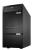 Desktop PCs & All-in-One PCs