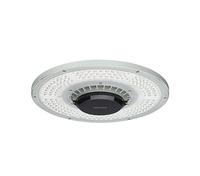 Philips Coreline Highbay Gen4 33570400 Deckenbeleuchtung Schwarz, Grau 69 W