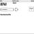 ISO 8741 Stahl 10 x 20 VE=S (25 Stück)