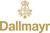 Dallmayr - Logo