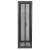 APC NetShelter SX 42U 600mm Wide x 1070mm Deep Enclosure with Sides Black Bild 2