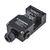 Schmersal EX-AZ16 Sicherheits-Verriegelungsschalter, 3 Öffner/1 Schließer 230V