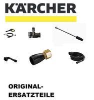 Kärcher Steckkerbstift 3x10 -CU2 ISO 8741 (7.314-750.0)