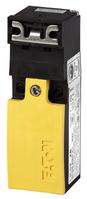 Eaton LS-11-ZB Elektroschalter Gelb
